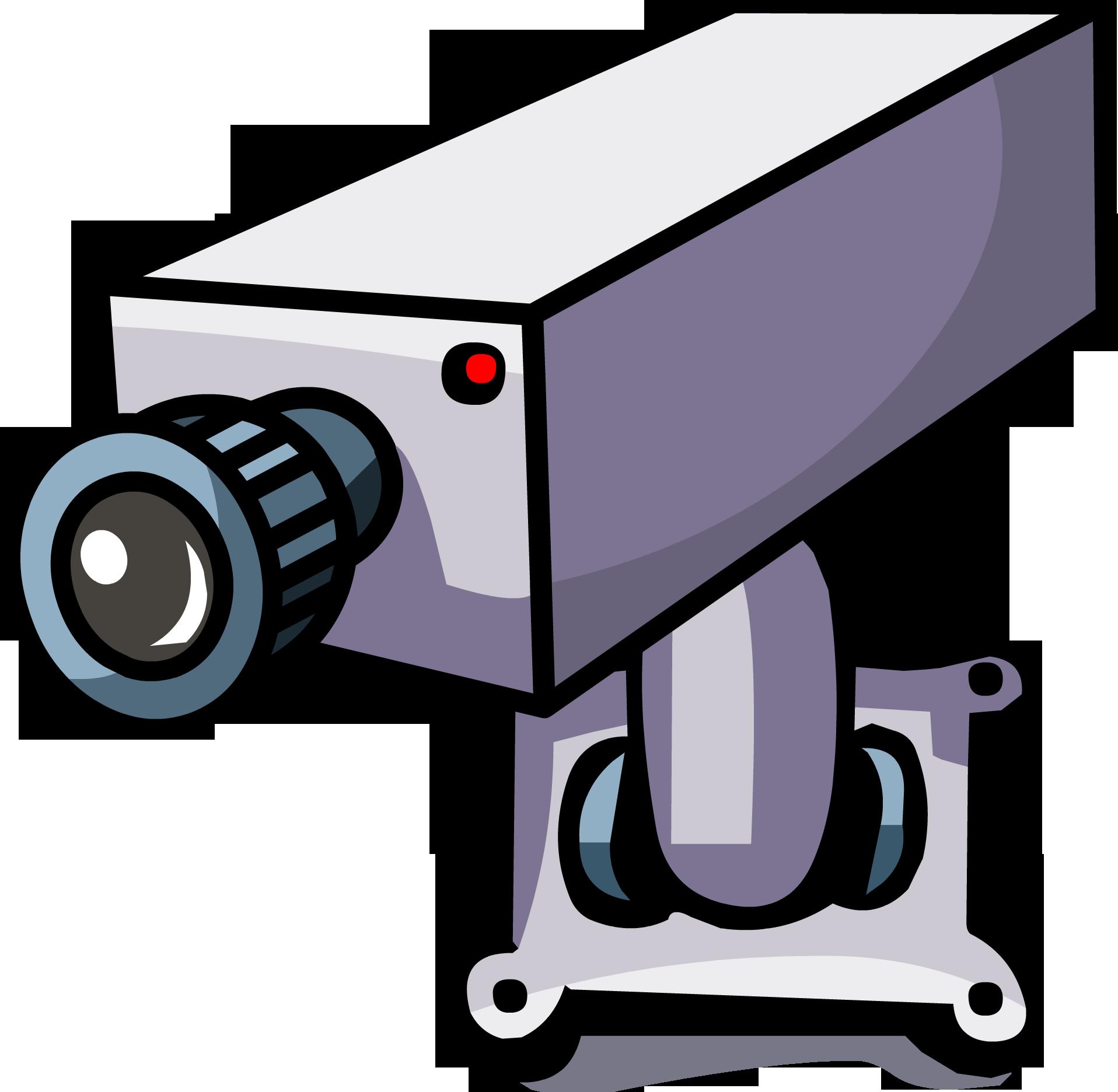 Security Camera | Club Penguin Wiki | Fandom powered by Wikia