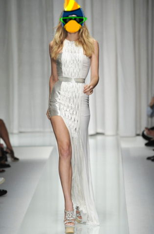 File:Shurow dress.png
