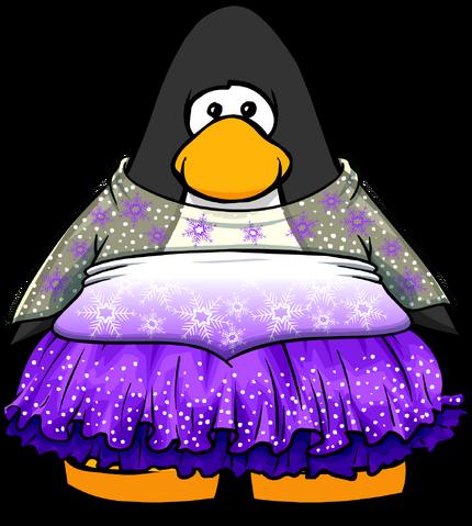 File:Snowy Sky Dress PC.PNG
