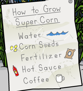 File:Supercorn.png