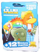 ClubPenguin12MonthCard1