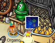 File:FireworksPinIn-Game.jpg