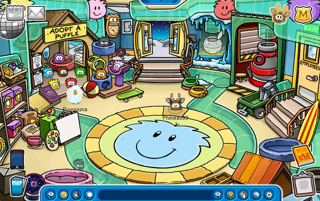 File:Pet Shop (Holiday Party 2012).png