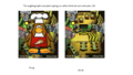Thumbnail for version as of 04:17, November 20, 2012