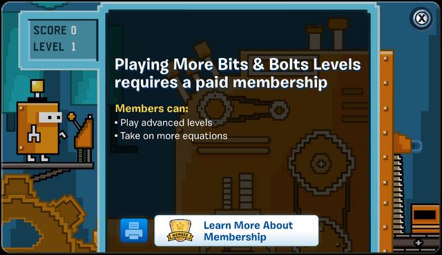 File:Bits and Bolts Membership Error.png