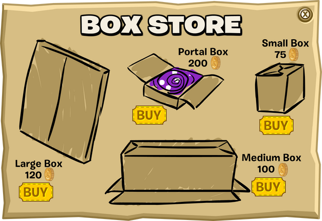 File:Box Store Catalog April Fools 2009.png