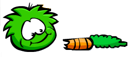 File:Green Puffle Eating Carrot.PNG
