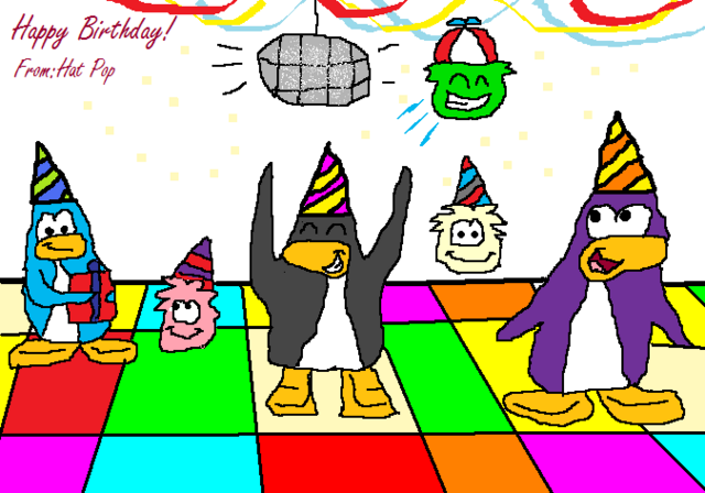 File:Happybday.png