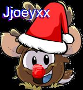 File:Jjoeyxx Reindeer.png