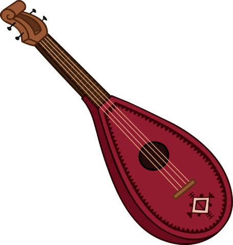 File:Kristoff's Lute icon.png