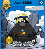 File:My CP Playercard 22 05 13.png