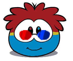 File:Obviousnamepuffle2.png