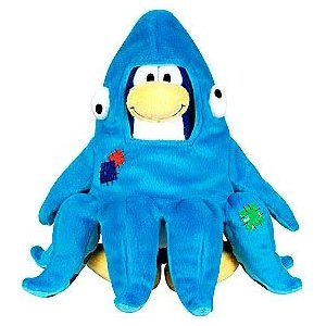 File:Squidzoid Plush Toy.jpg