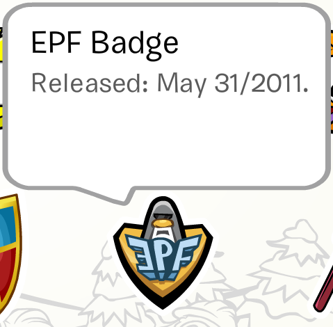 File:EPFBadgePinSB.png