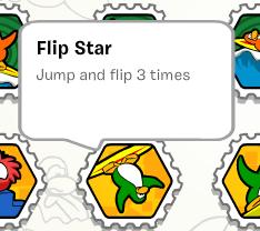 File:Flip star stamp book.png