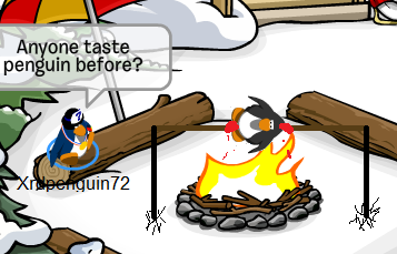 File:Funny-picture-eating-penguin.png