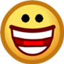 File:Laugh emote cp.png