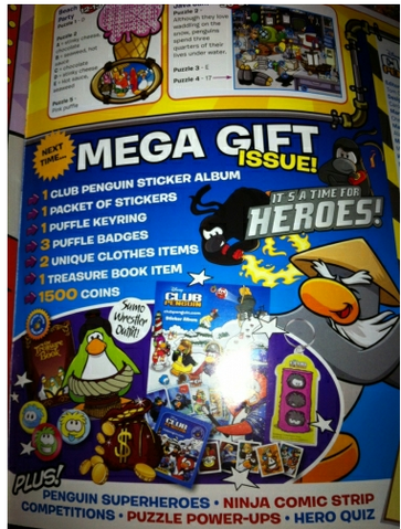 File:New Unlockable Items- Sumo Belt & The Sumo - Club Penguin Super Hero Party 2012 - Club Penguin Memories.png