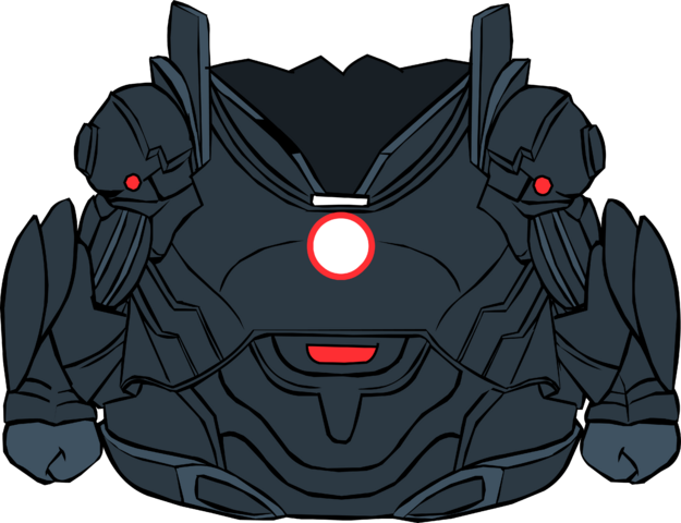 File:Nightclub Armor clothing icon ID 4833.png