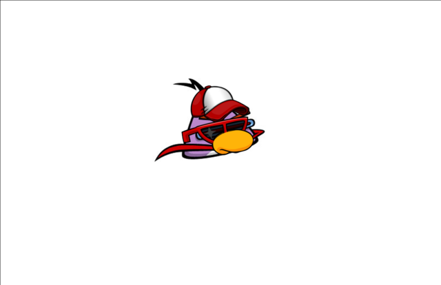 File:Pbird.png