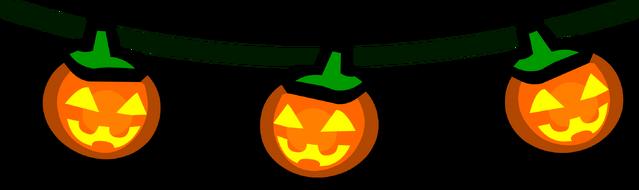 File:Pumpkin Lights.PNG