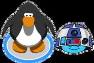 R2-D2HelmetinGame
