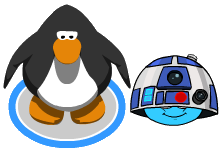 File:R2-D2HelmetinGame.png