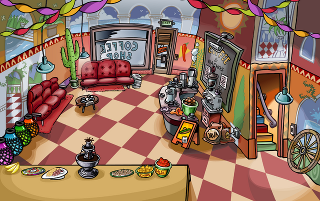 File:Winter Fiesta 2008 Coffee Shop.png