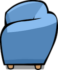 Blue Couch sprite 003
