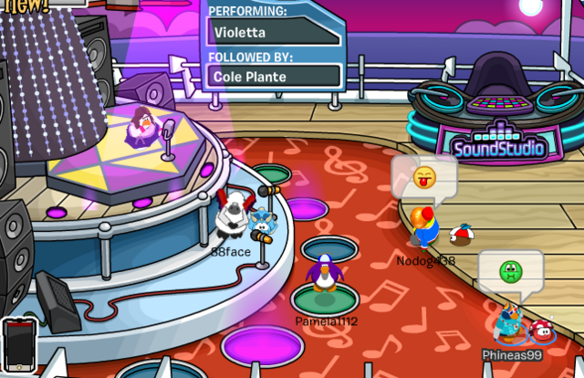 File:CPWikiSummerParty2014Pic16.png