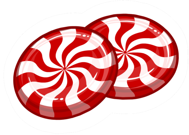 File:Candy Swirl Pin.png
