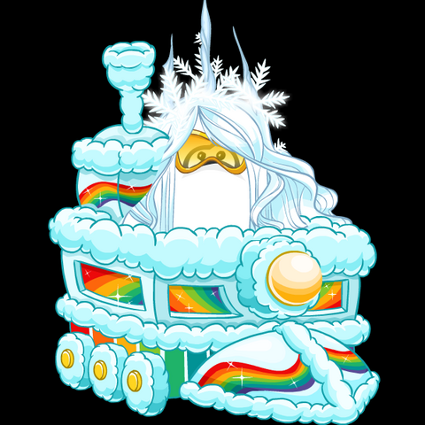 File:Club Penguin—My Profile Penguin 4—Benny75527.png