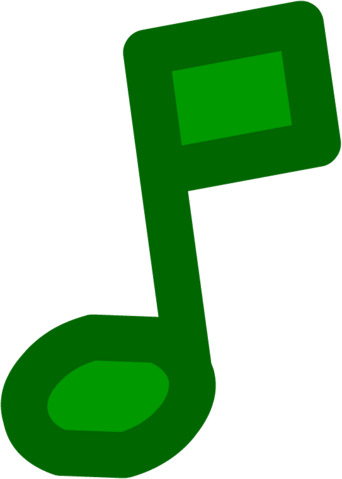 File:Music Note Emoticon.PNG