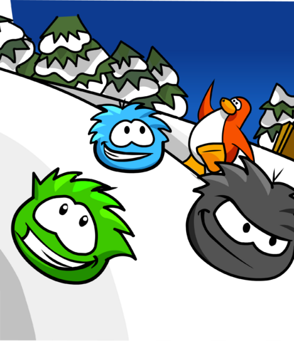 File:PUFFLES ON THE LOOSE card image.png