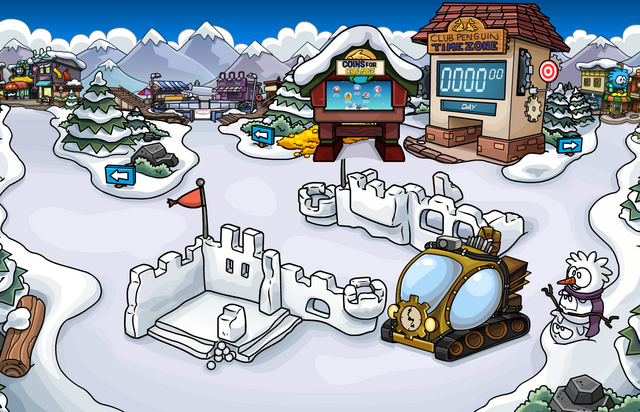 File:Snow Forts with CFC and TT3000.png