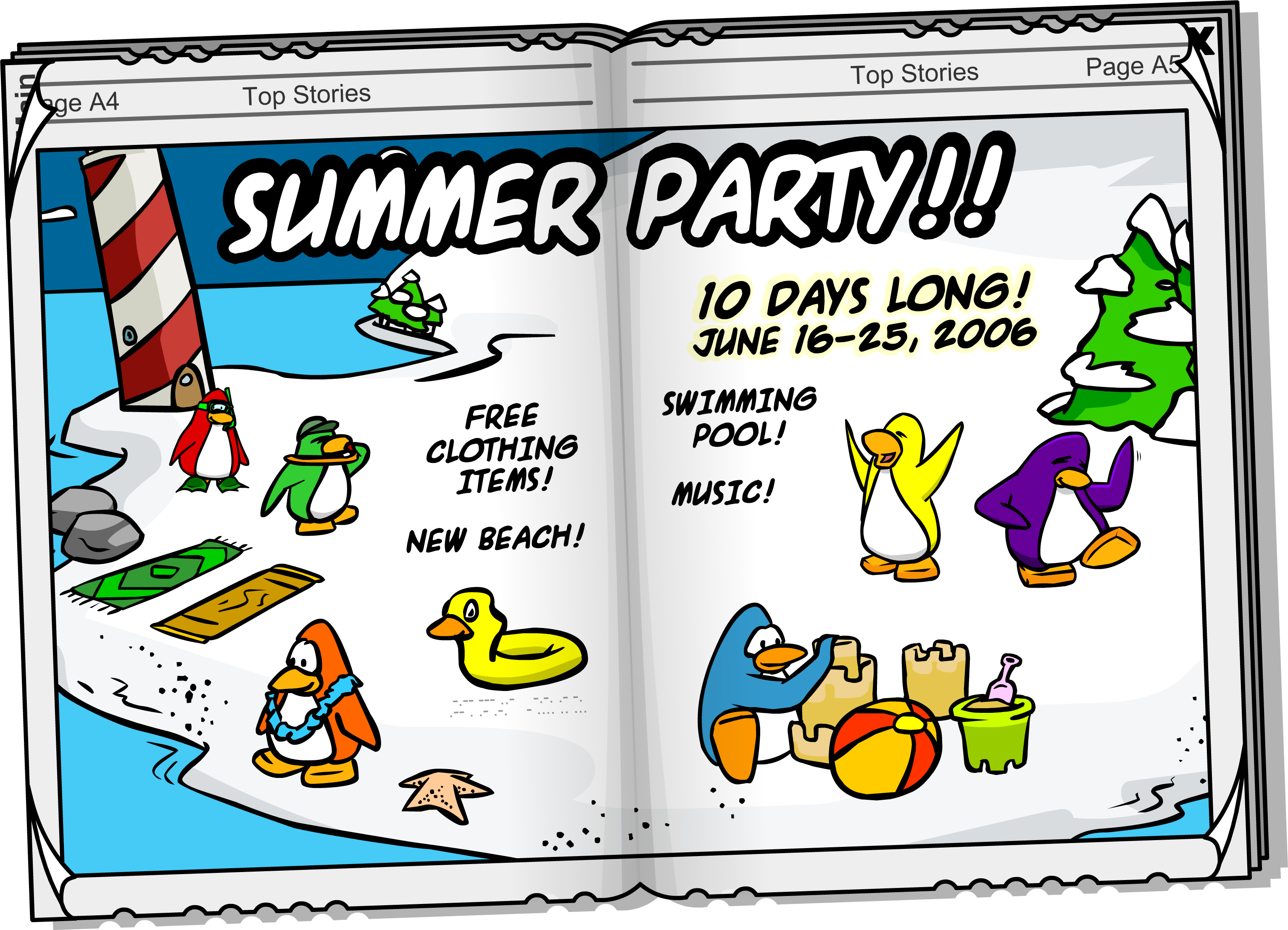 File:SummerParty06OldNewsAd.png