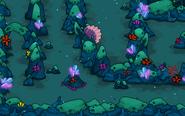 Underwater Expedition Maze 4