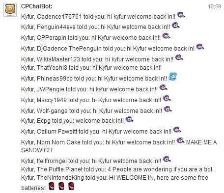 File:!tell Kyfur hi Kyfur welcome back in!! (meow).png