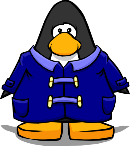 File:Blue Duffle Coat from a Player Card.PNG