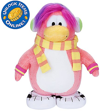 File:Cadence plush.png