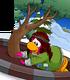 Community Tree card image