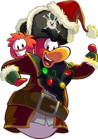 File:Dec 2015 rockhopper1.png