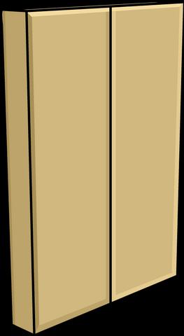 File:Large Box 002.png
