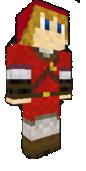 File:Minecraft-redlink.png