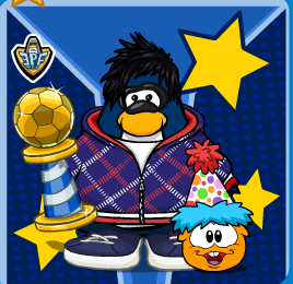 File:Penguin Cup 10.png