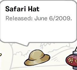 File:SafariHatPinStampBook.png