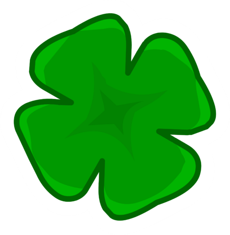 File:Shamrock Pin.PNG