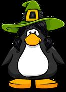 The Witch Hazel PCPC