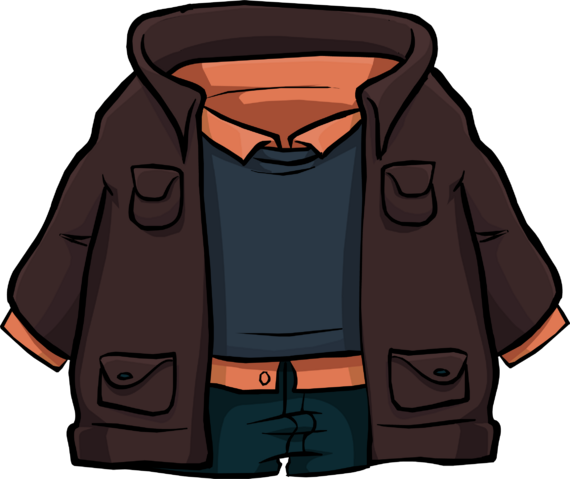File:Warm Red Jacket.png