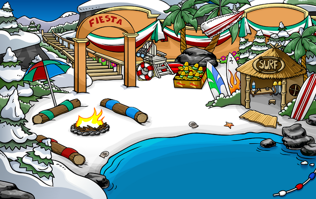 File:Winter Fiesta 2009 Cove.png